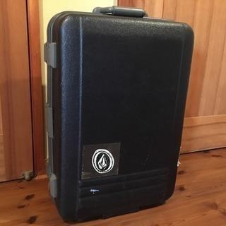 ハードスーツケース 海外旅行  鍵あり 大きめ スーツケース
