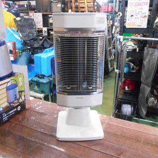 【磐田市見付】 ダイキン 遠赤外線暖房機 ERFT11KS