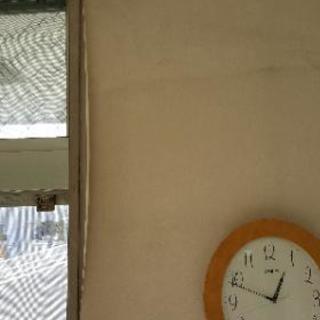 都内~埼玉エリアの大家さん必見!カビのお悩み、壁紙の張り替え。。...