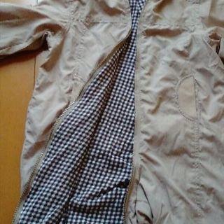 値下げ❣ 子供服 ベビー服 おでかけ&砂遊び用 カバーオール 90㎝
