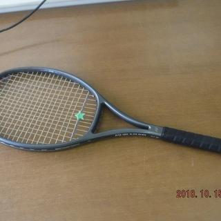 【中古】ヨネックス 硬式テニスラケット RQ-180 WIDE ...