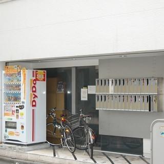 秋葉原・大崎・新宿シェアハウス【39・LRキャンペーン】中(*´з`)