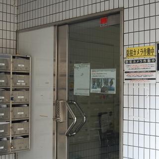 大崎・秋葉原・新宿シェアハウス【39・LRキャンペーン】中(*´з`)