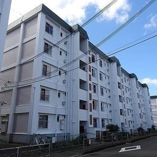 【京都市】480万円 利回り14.75% オーナーチェンジ…