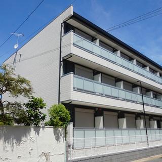 🉐初期費用18000円🙂新築BT別...