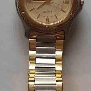 腕時計 オレオール メンズ クオーツ SW-316M