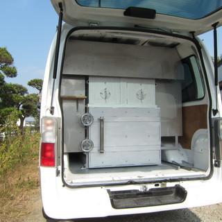ペットの出張型・葬儀社オープン 千葉・幕張から千葉県全域対応