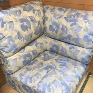 期間限定 1人掛け ソファー 椅子