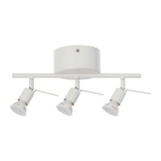 IKEA スポットライト 照明