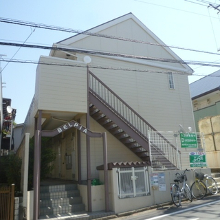 初期費用総額15,000円だけで入居できます。JR常磐線 北小金駅...