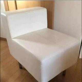デザインチェア/椅子