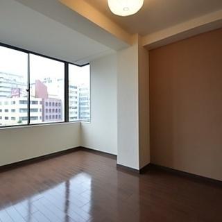 新大阪シェアハウス603号室 徒歩...