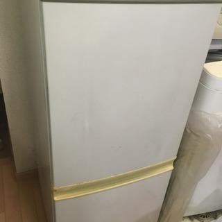 冷蔵庫!の画像
