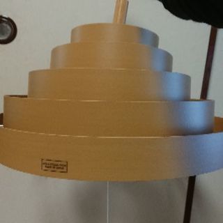 日本製シーリングペンダント照明