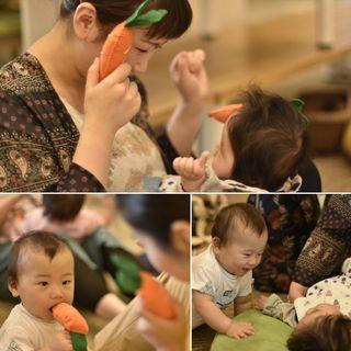 10月18日(木)10時~ Cafe202さくら野弘...