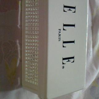 定価以下★【新品・未使用品】ELLE エル サンドウィッチ用お弁当箱