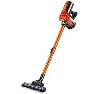 新品iwoly v600サイクロン掃除機