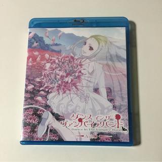 ダンス イン ザ ヴァンパイアバンド 第6巻 [Blu-ray]