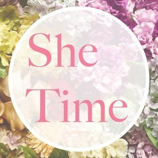 SheTIme 女性限定交流会by名古屋女性が自分らしく生きるため...
