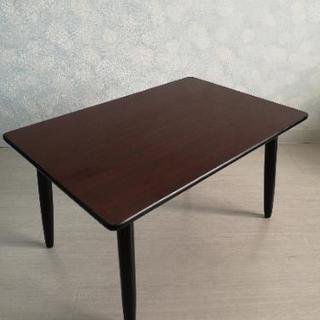 机 ローテーブル ちゃぶ台