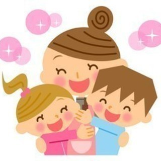 【江戸川区・西葛西】「子どもがちゃんと行動してくれる伝わる子育て...