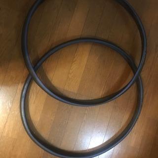 ロードバイク用タイヤ コンチネンタルウルトラスポーツ2 700C...
