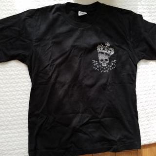 三浦翔平 Tシャツ Mサイズ