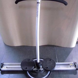 レッグマジックサークル 脚やせ ダイエット エクササイズ マシン 運動