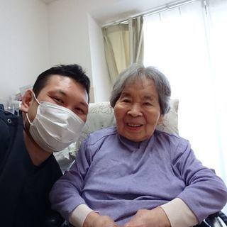 兵庫県西宮市での訪問鍼灸マッサージ