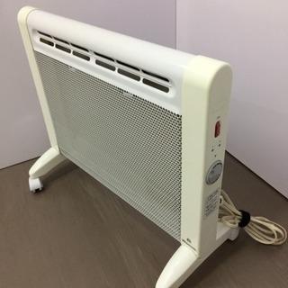 動作良好◎ビタントニオ・電気パネルヒーター・VPH-1100