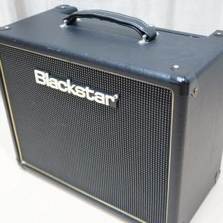 値下 ギターアンプ BLACKSTAR HT-5