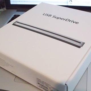 bf3f6355be 多少の値下げは即決のみ考えます MacBookAirマックブックエアー2013 DVDドライブ付 美品