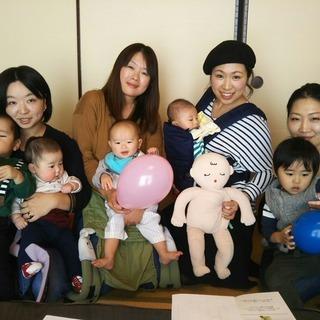 0才~人気のおちんちんケア!堺市南区
