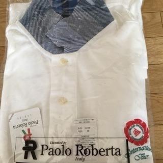 Paolo Roberta  ITALY