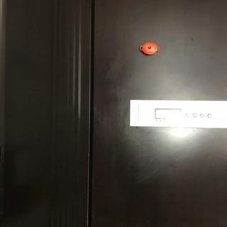 【再投稿】譲ります! 三菱冷蔵庫 ...