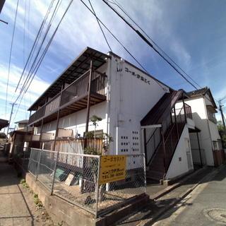 初期費用0円キャンペーン開始しました!鳥取大学医学部の約600m...
