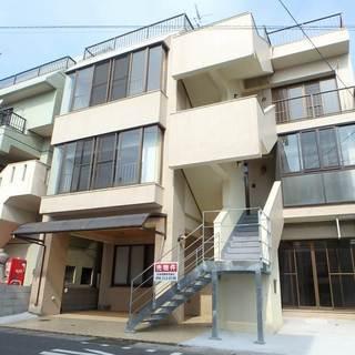 RC造3階建売戸建  リフォーム済み! 武小学校そばの戸建です。
