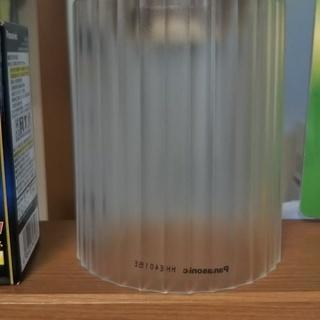 照明器具(シーリング取付タイプ)