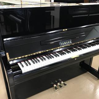 中古ピアノ YAMAHA  UX-1