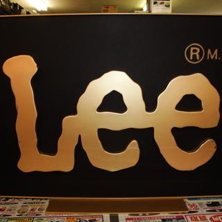 【磐田市見付】 LEE スタンドボード