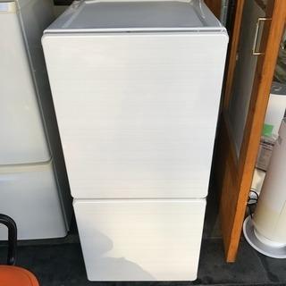 #1403 ユーイング 小型冷蔵庫 2016年製