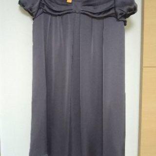 SHIPS・Mサイズ・レディース服・婦人服・ドレス・ワンピース