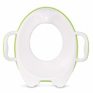 マンチキン (munchkin) トイレトレーニング 補助便座