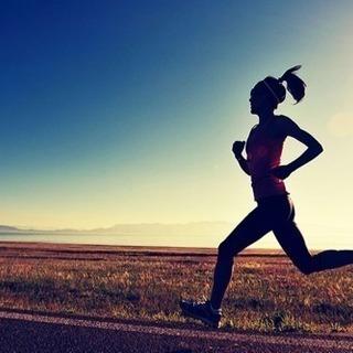 マラソン・ランニング、愛媛マラソン参加や興味ある方募集🏃♂️🏃♀️