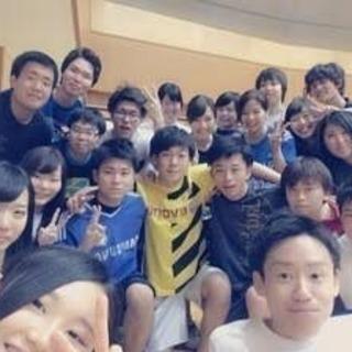 誰でも楽しめるバスケ(*^ω^*)...