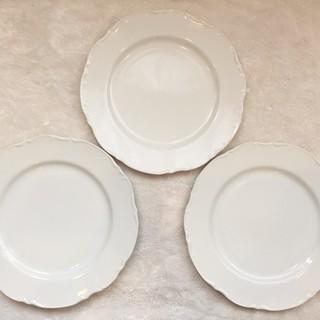 大皿 3枚セット