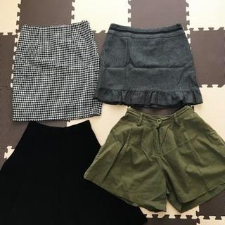 レディース洋服まとめ売り - 服/ファッション