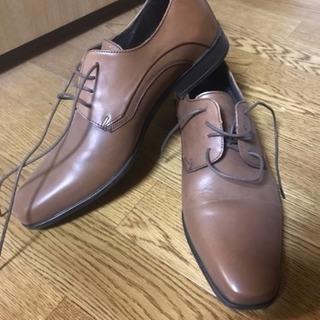 stefanorossi 革靴