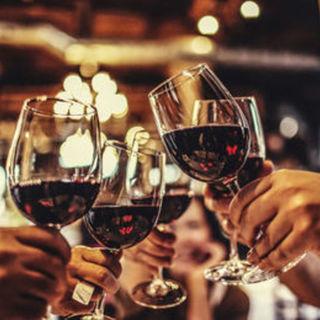 11月3日(土) 【20代中心】@本町ワインパーティー『本町』 至...