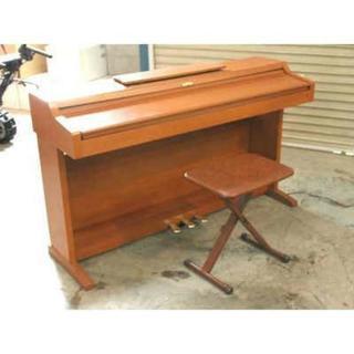 中古電子ピアノ / KAWAI PN270 / 2002年製 /価...